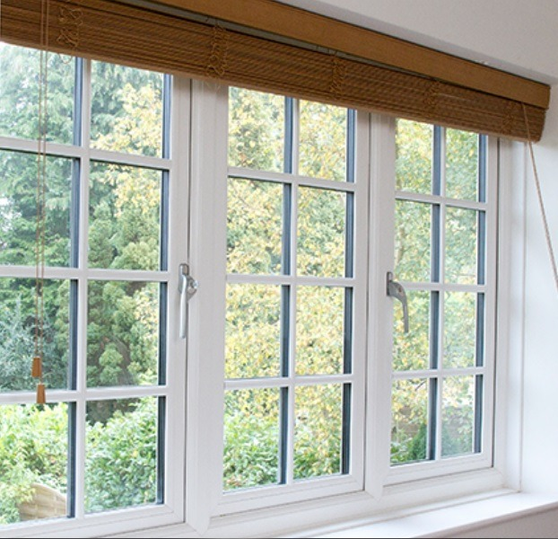 Transom Windows: TYPES OF GLASS: YOUR GO TO GUIDE » Select Windows