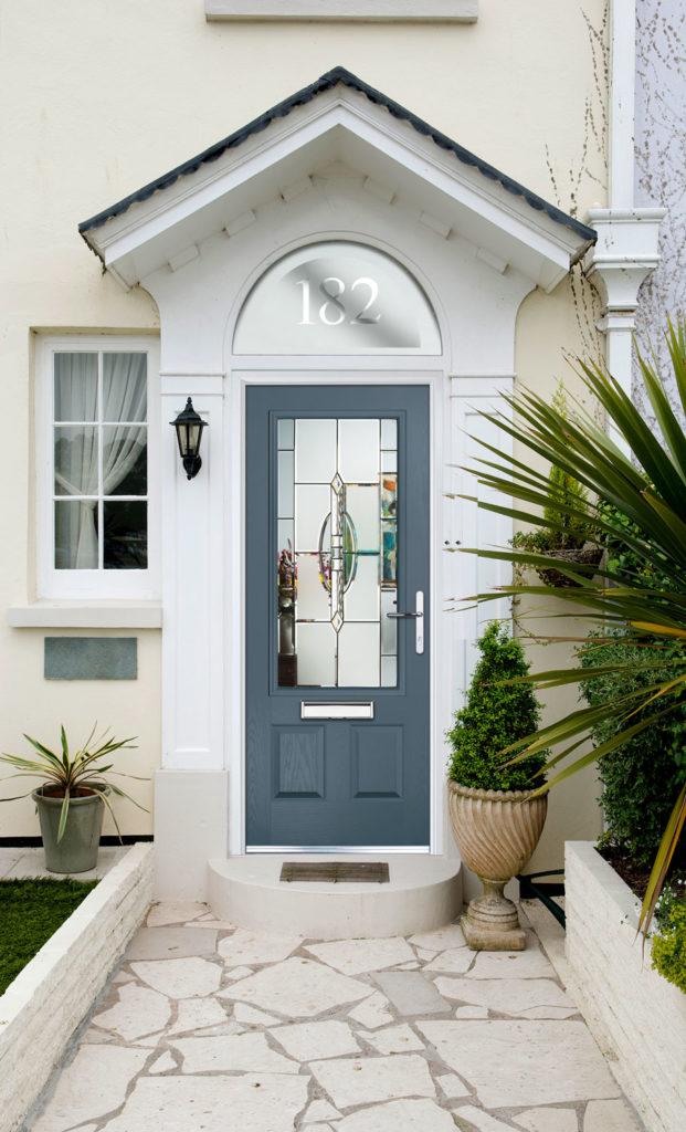 Ways To Secure Your Front Door