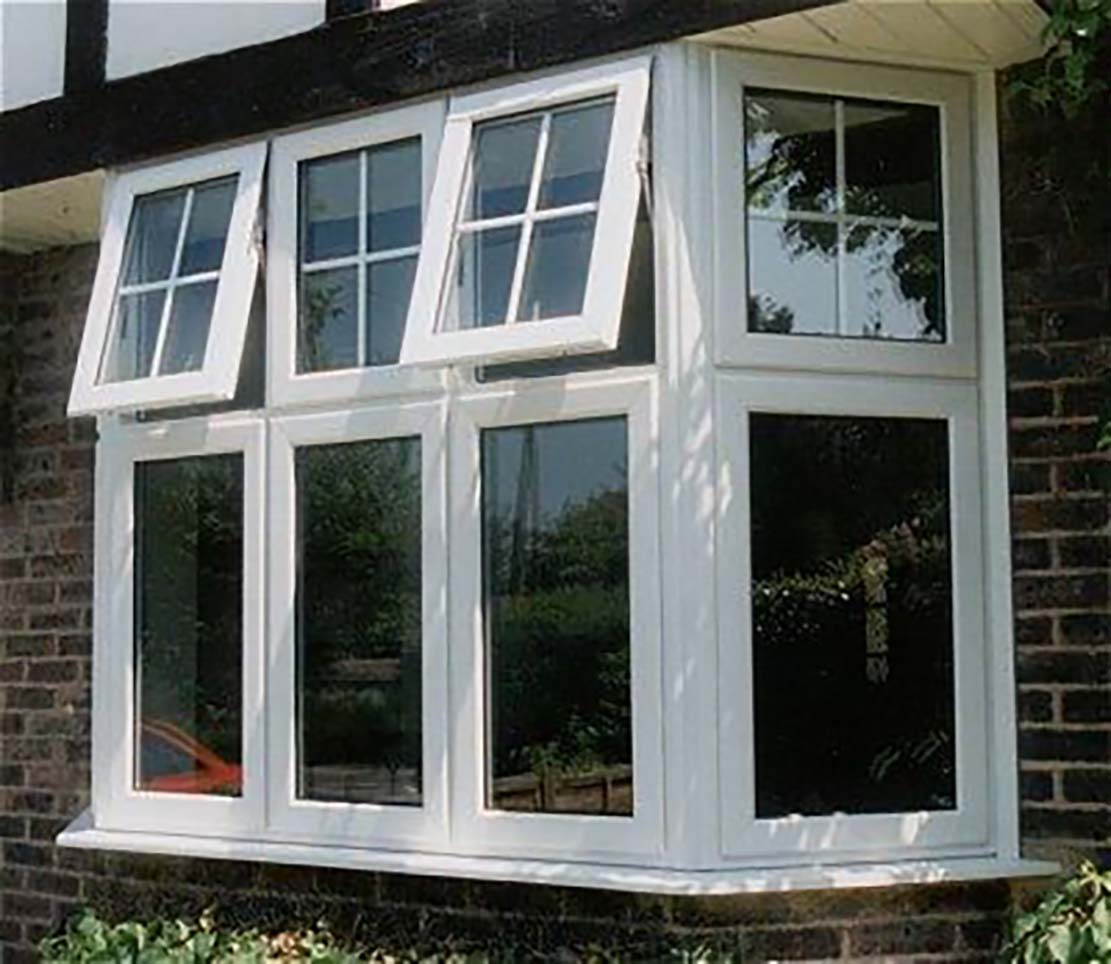 Windows Of All Types Great Prices Select Windows Of